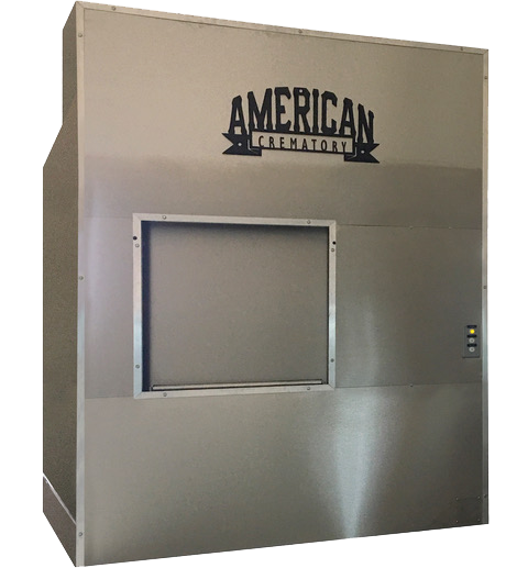 American Crematory Equipment Co